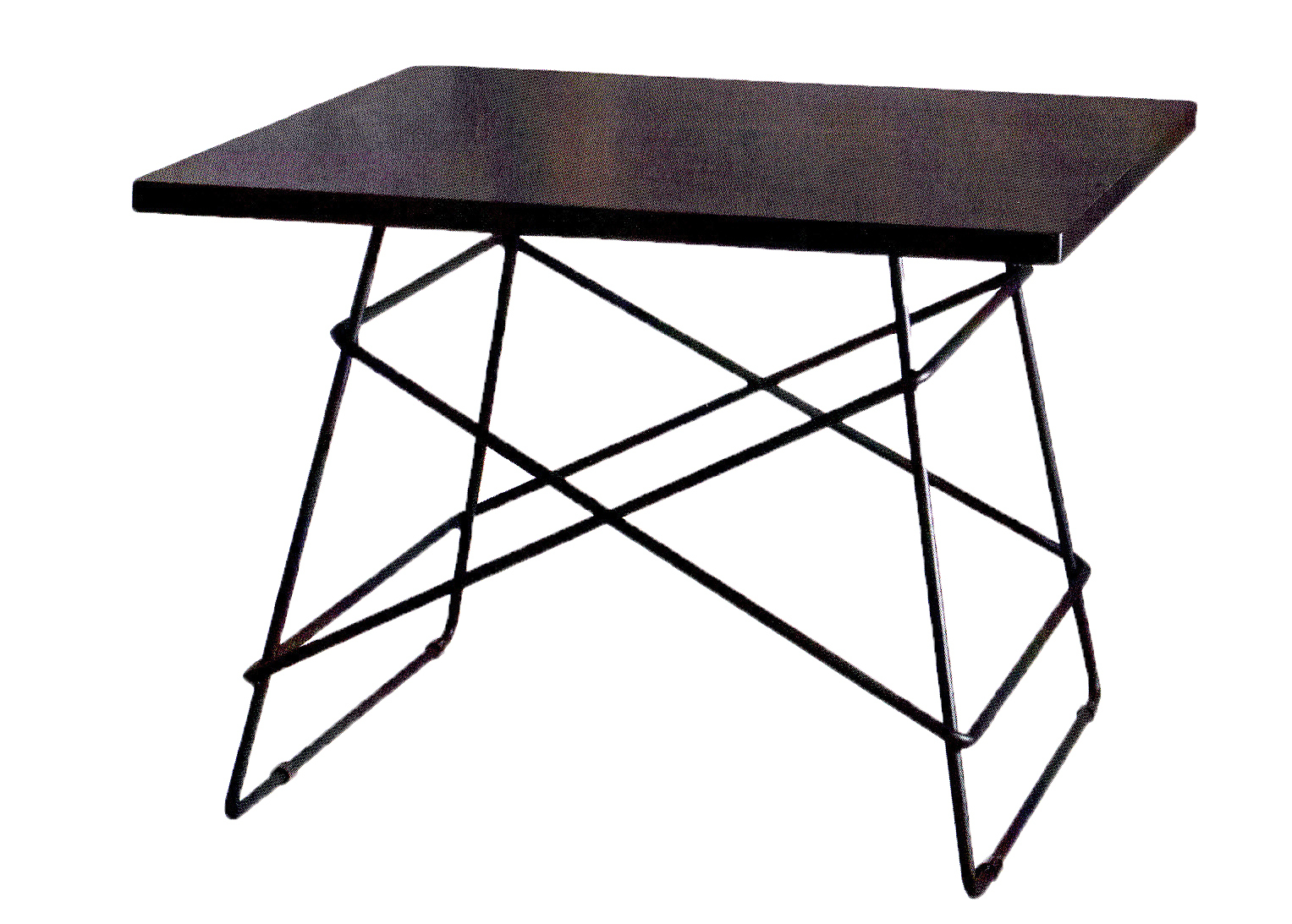 coffee table wolf square.jpg