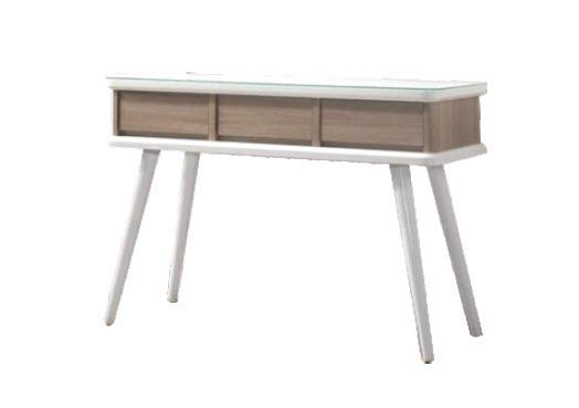 Console Table 2361B.jpg