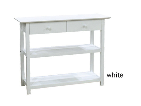 bar console table nagoya white.jpg