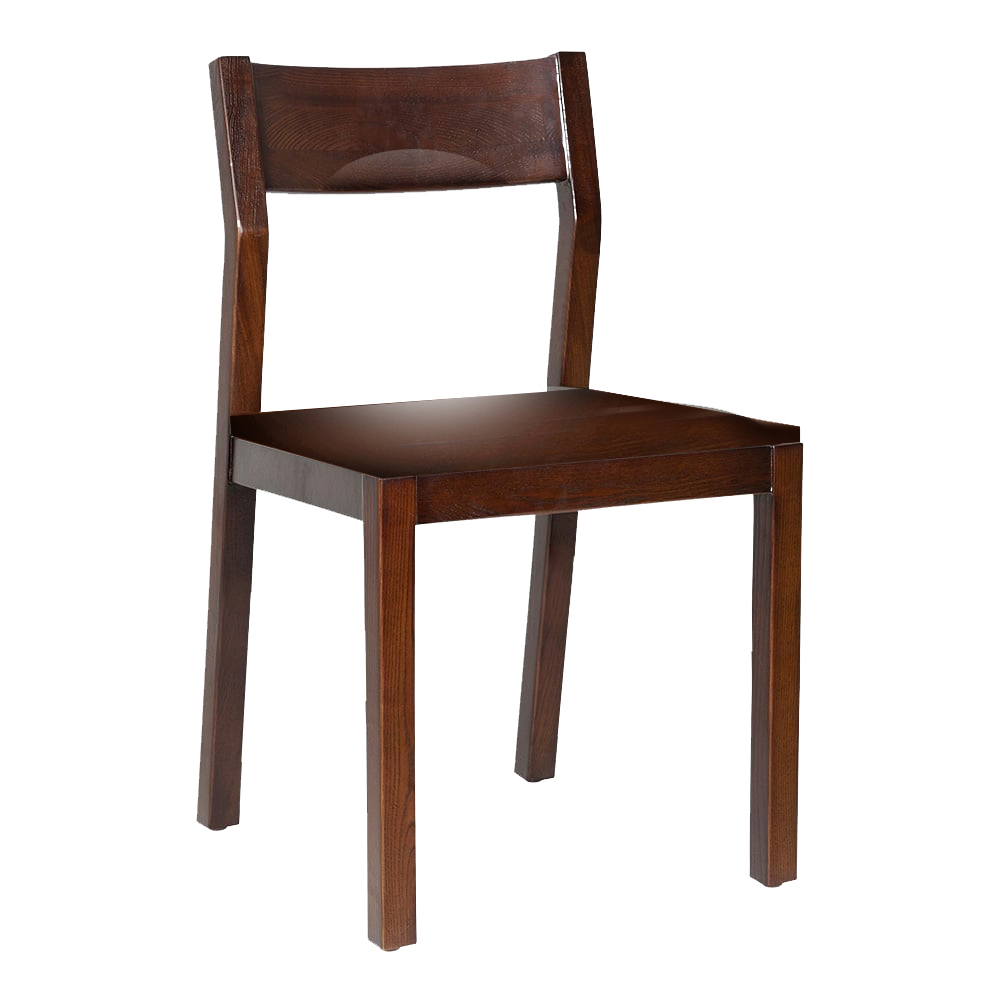 dining chair 0261.jpg