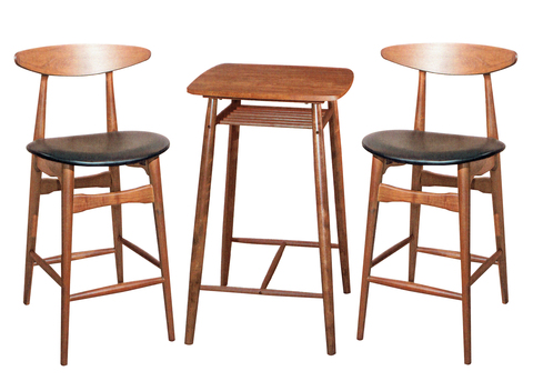 bar table flora + bar chair flora H29 walnut.jpg