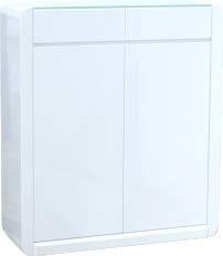 shoes cabinet ES809.jpg