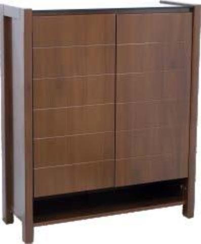 shoes cabinet ES793.jpg