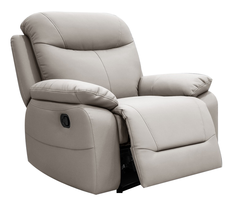 sofa half leather micro fibre KH 267 1 recliner.jpg