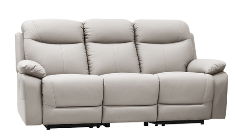 sofa half leather micro fibre KH 267 3 seater.jpg