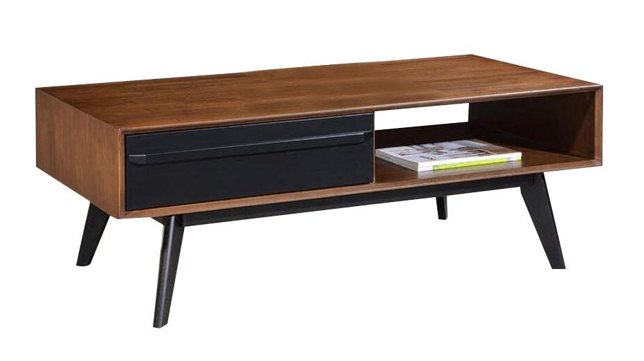 coffee table VT 100.jpg