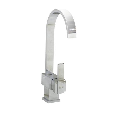 faucet HC 10006.jpg