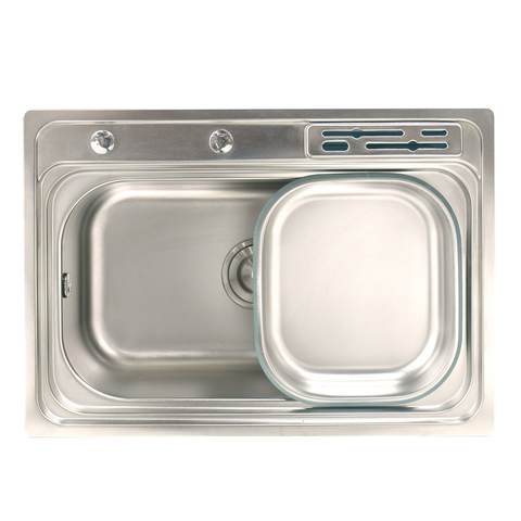 basin single 65 x 45 with tray.jpg