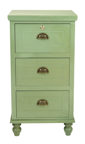 3 drawer w lock 16014  front.jpg