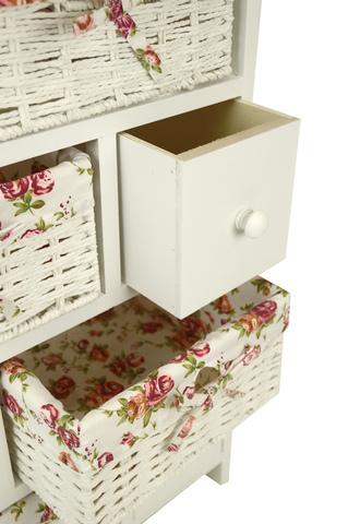 basket rack 1227 white detail.jpg