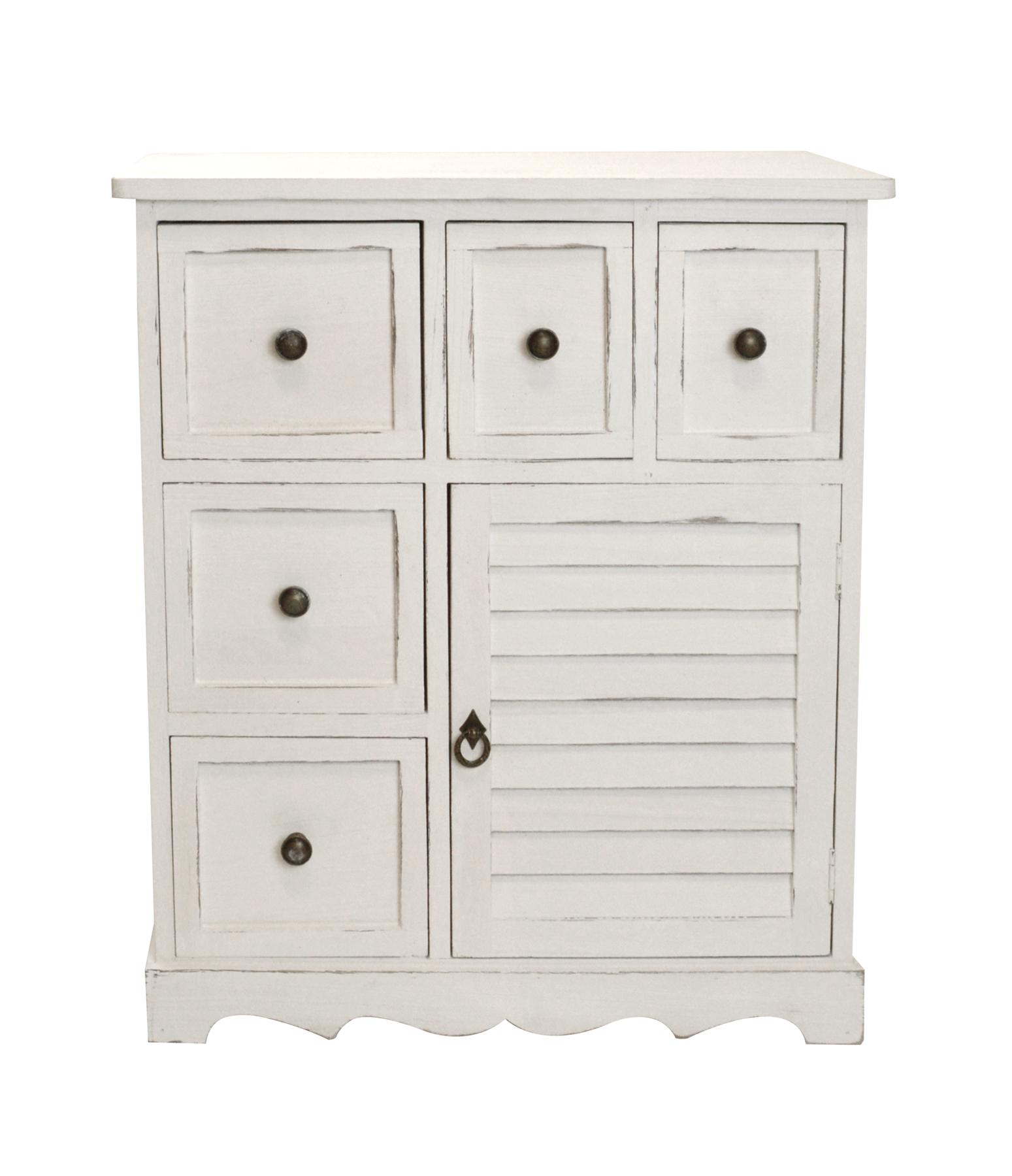 multi drawer 1125 front.jpg