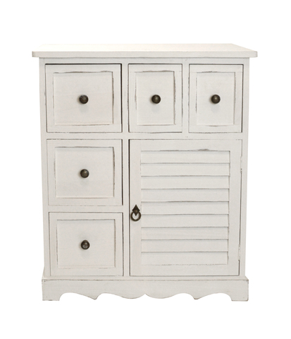 multi drawer 1125 front.jpg