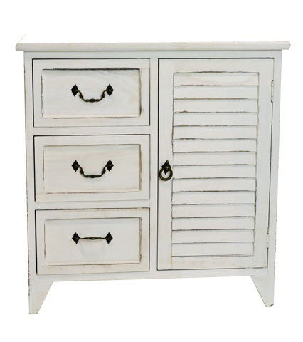 multi drawer 1124 front.jpg