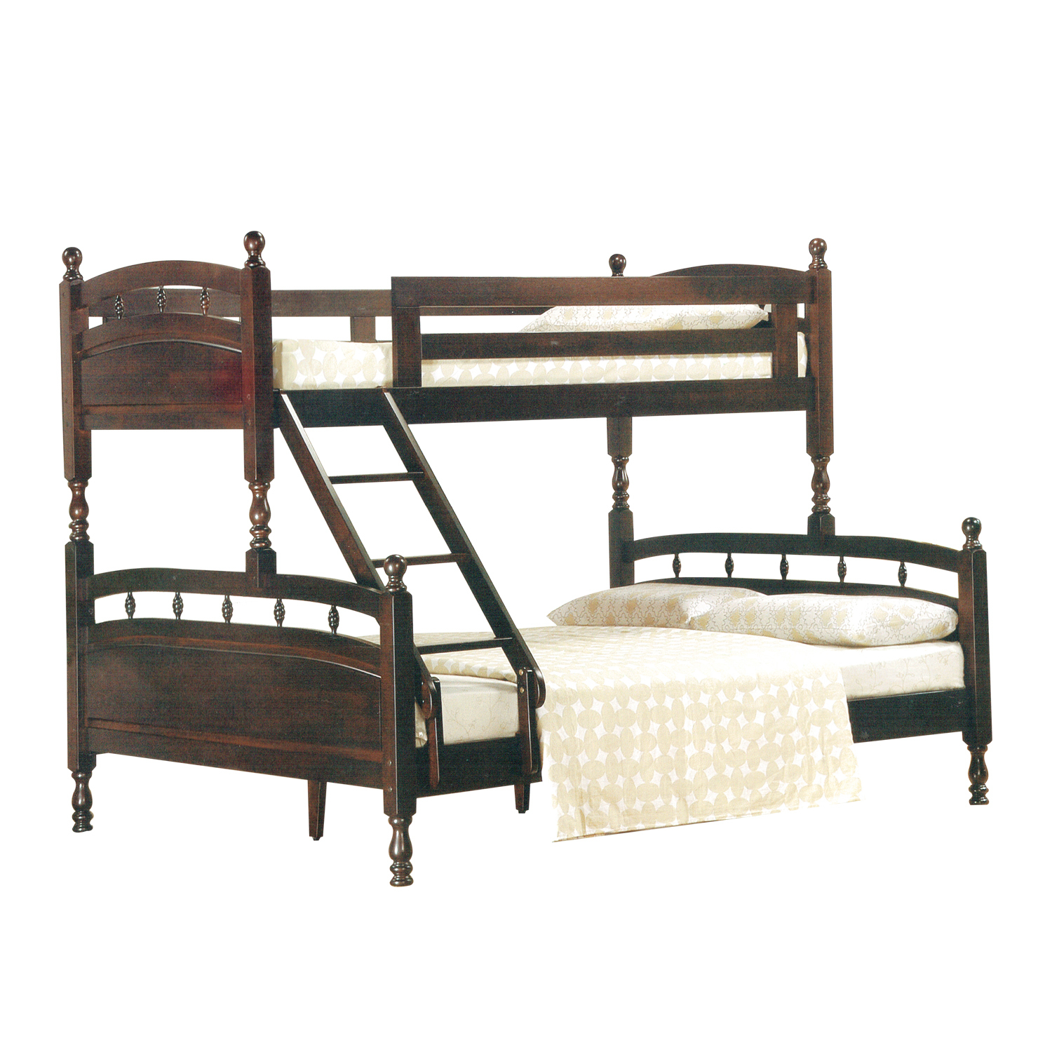 bunk bed 108 BB walnut.jpg