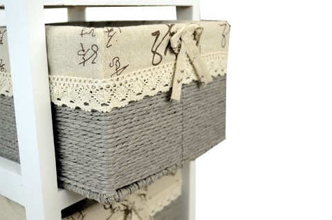 basket rack LM 13103 GR detail 1.jpg