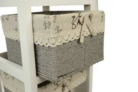 basket rack LM 13103 GR detail 2.jpg