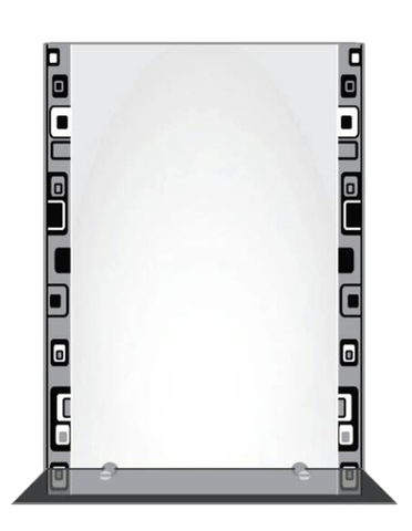mirror + shelf GTS 66.jpg