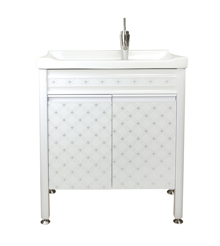 basin with cabinet 3765 C front.jpg