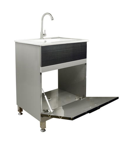 basin with cabinet 9026 60cm open.jpg