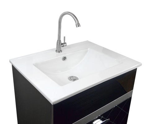 basin with cabinet 9026 top.jpg