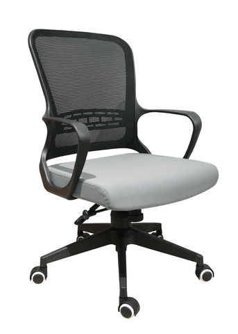 office chair B 895 side.jpg