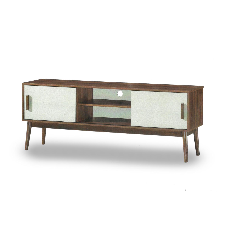 TV cabinet 5ft BM 6305.jpg