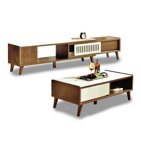 TV Cabinet AD 2100 + Coffee Table AD 1100.jpg