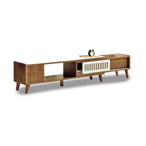 TV Cabinet AD 2100 a.jpg