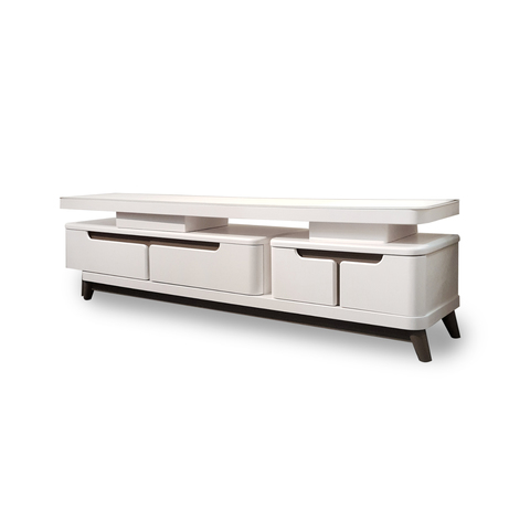 TV cabinet  T 3718 sideview.jpg