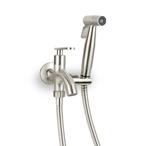 Bidet with tap BD 22A close up.jpg