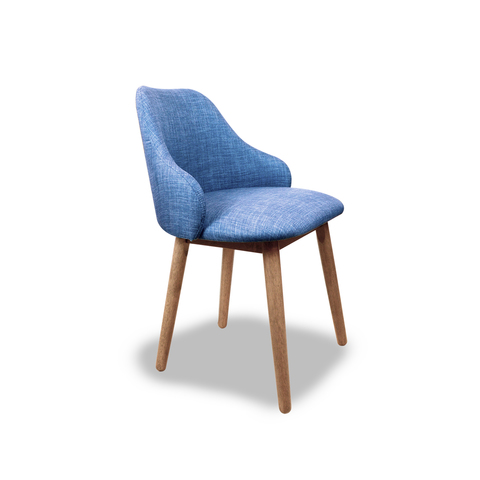 side chair katy 165 14 blue.jpg