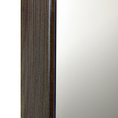 Mirror cabinet BW18 UB colour.jpg