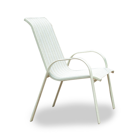 dining chair 124 white.jpg