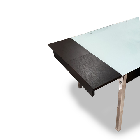 dining table 3040 black ext.jpg