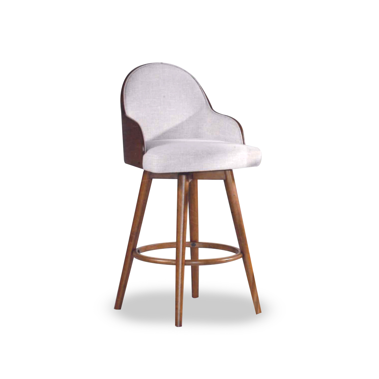 bar chair 3540.jpg