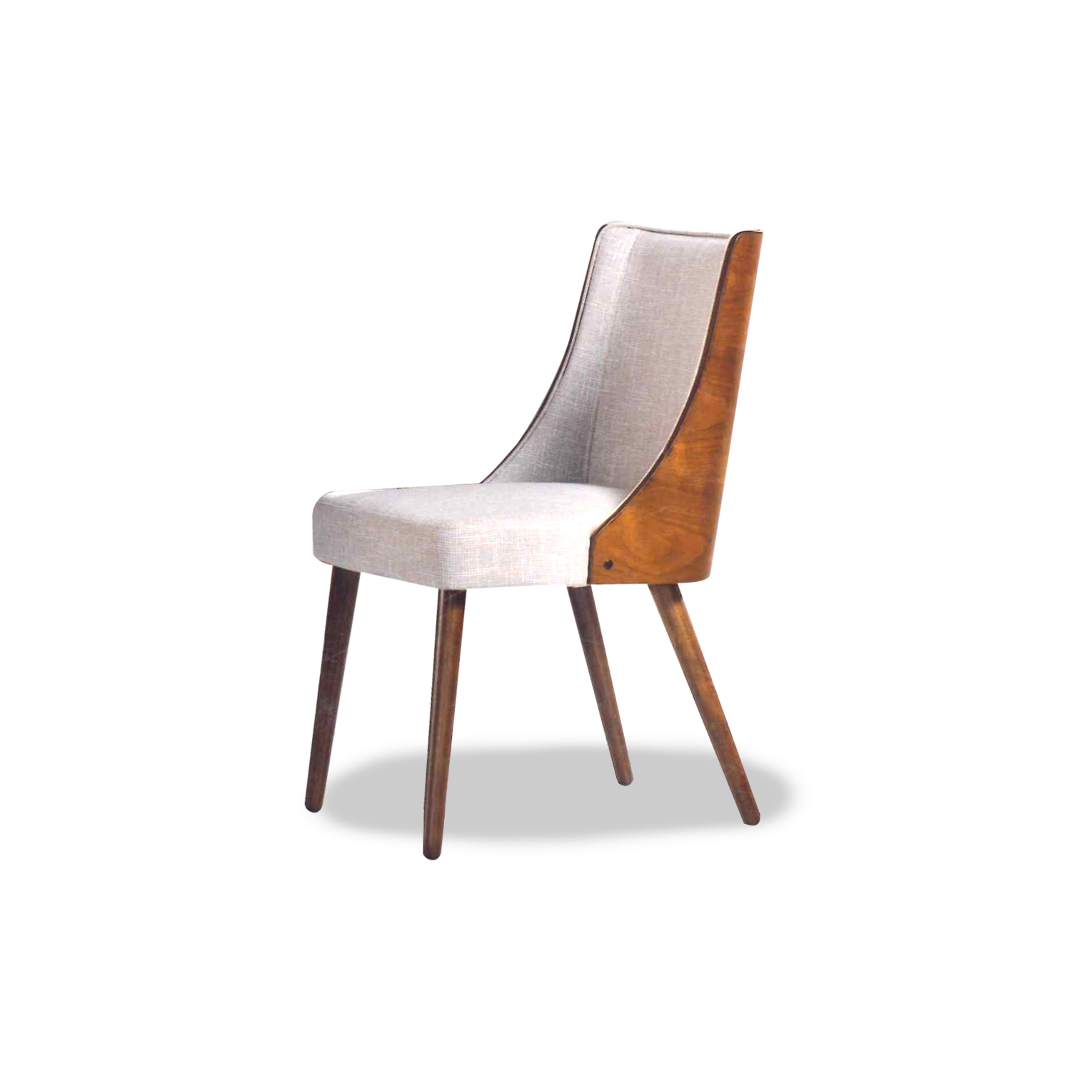 dining chair 3534.jpg