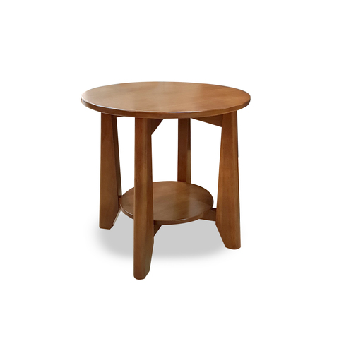 end table 15 520 walnut.jpg