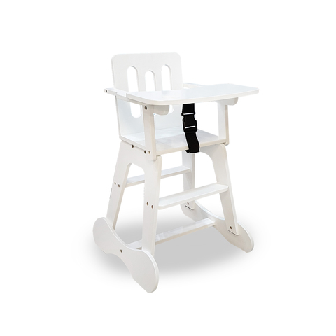 baby chair BH A 1229 white.jpg