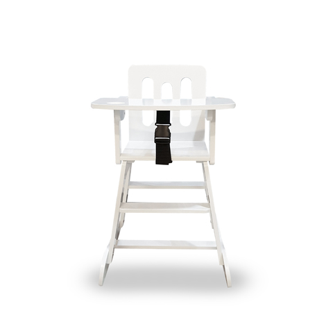 baby chair BH A 1229 white front.jpg
