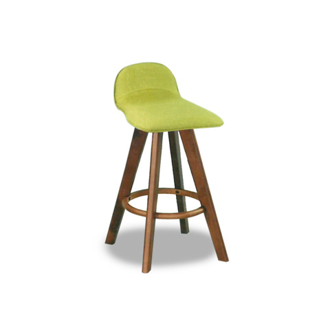 bar chair 2524 green.jpg