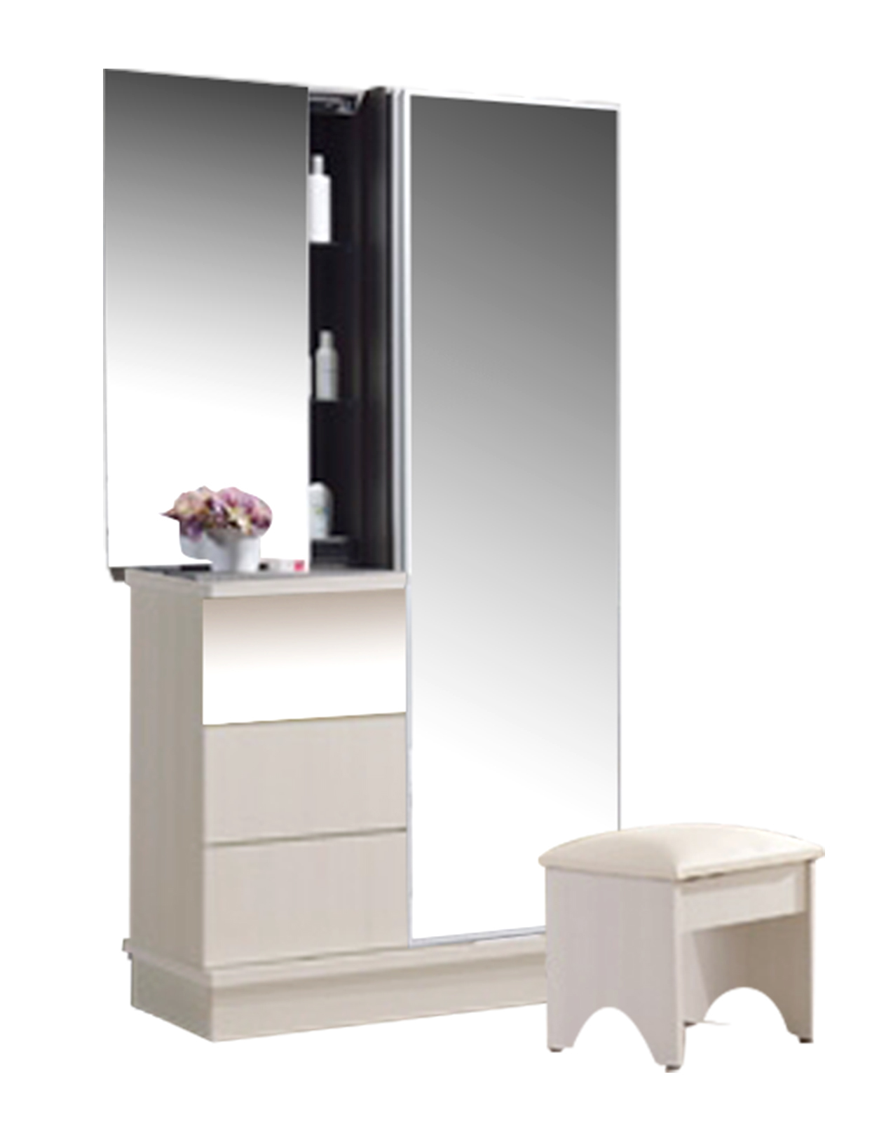 dressing table + stool 7718.jpg