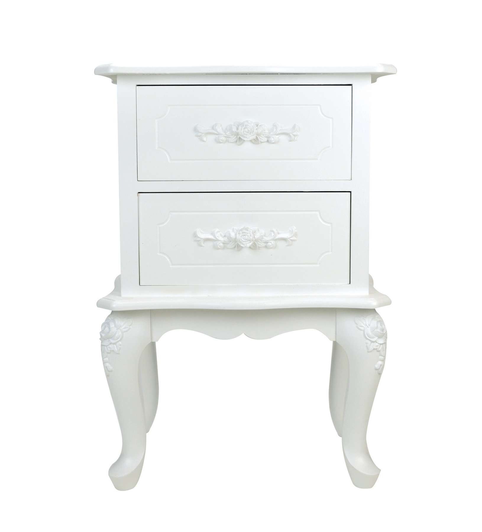 side table 1512 H front.jpg