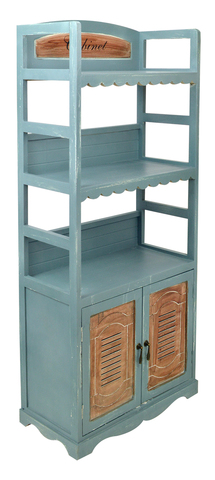 multi rack 14050 blue.jpg