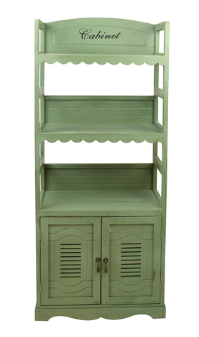 multi rack 14050 green front.jpg