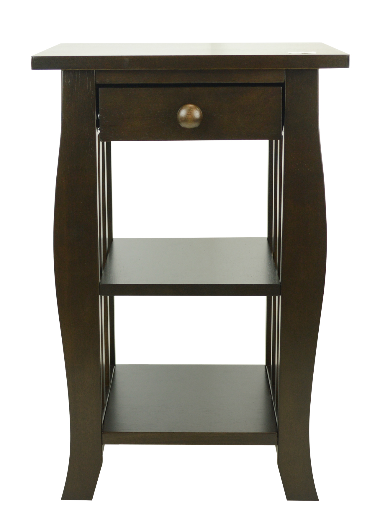 multi rack rome II  24inches FRONT.jpg