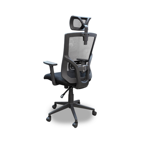 office chair MZO 127 back.jpg