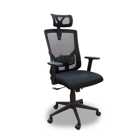 office chair MZO 127.jpg