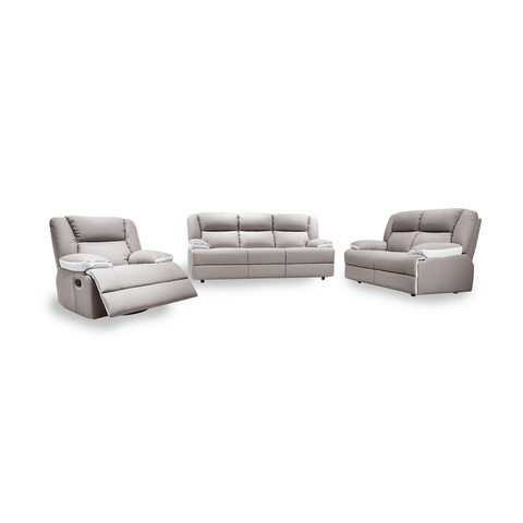 Sofa HL micro fibre AN 106  set.jpg