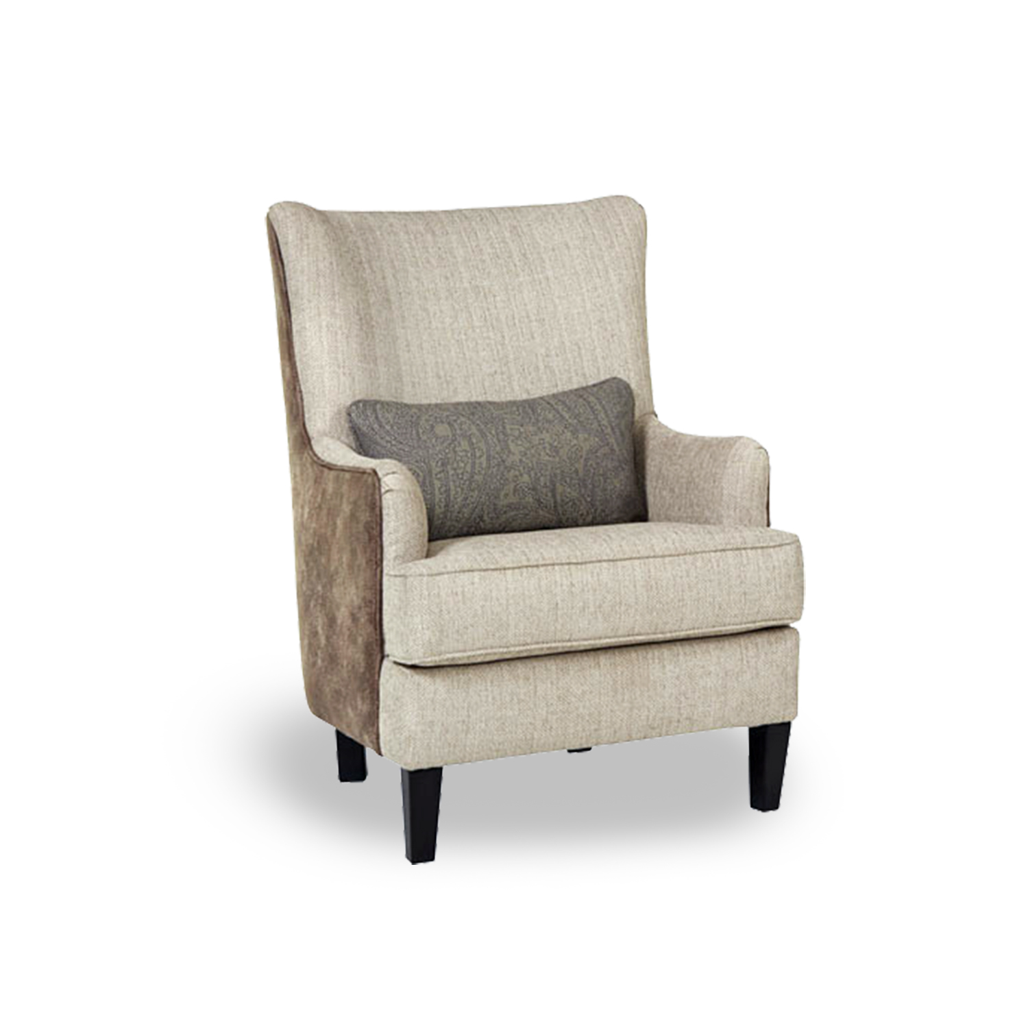 accent chair 4110121.jpg