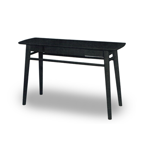 console table orlando black.jpg